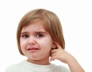 audifono parla